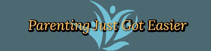 online parenting classes