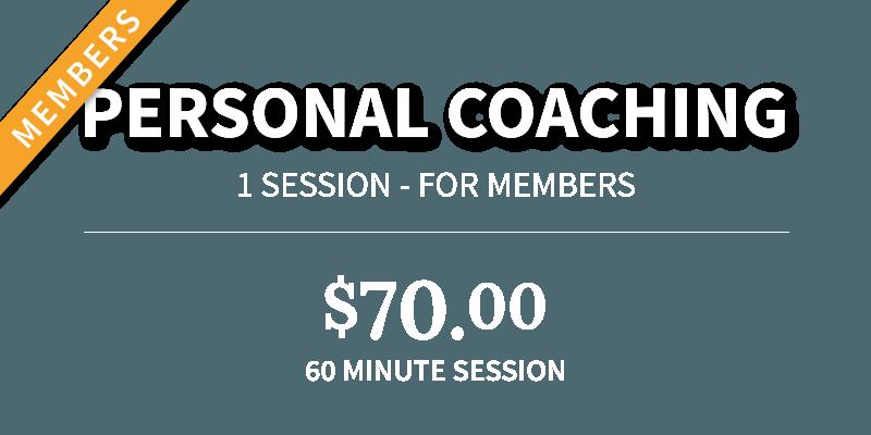 personal-coaching-members-2