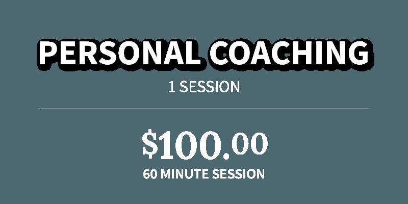 personal-coaching-nonmembers-2
