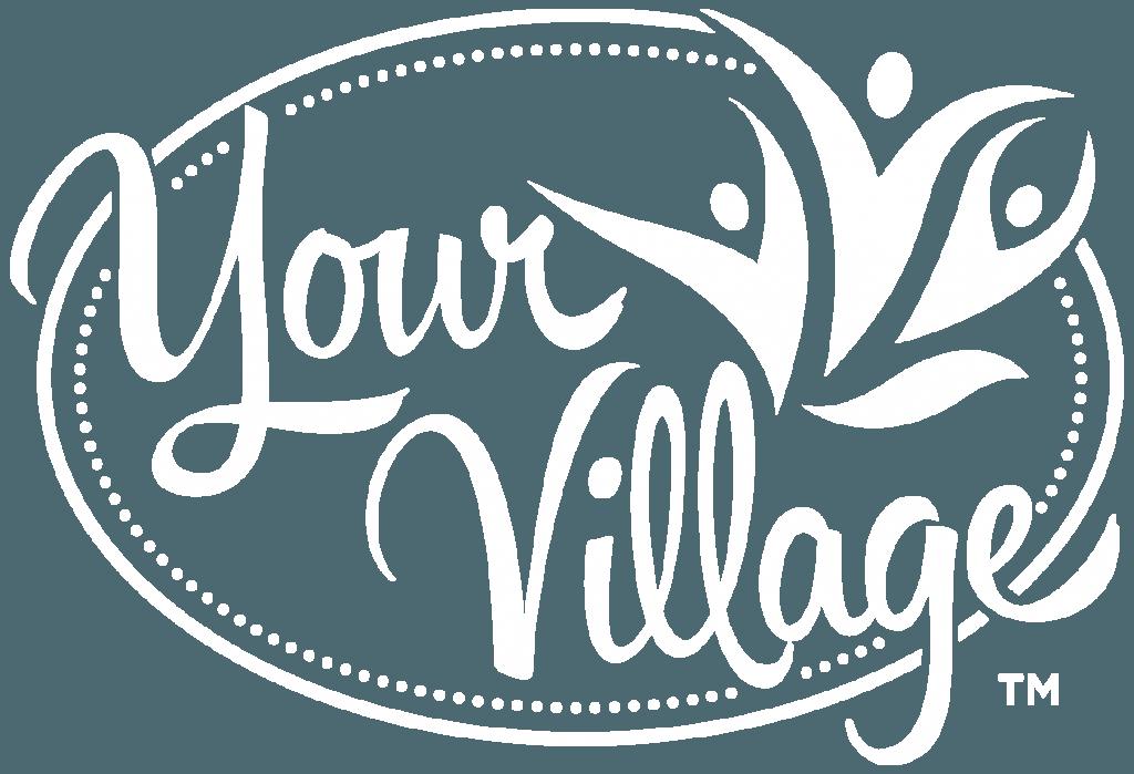 yourvillage-white
