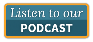 listen to podcast episode